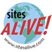 sites-alive