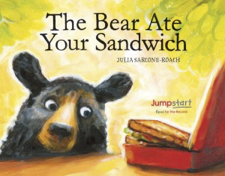 the-bear-eat-your-sandwich